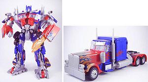 300px-ROTF Leader OptimusPrime