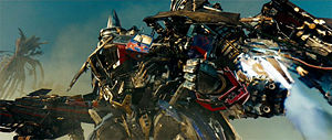 300px-ROTF movie Powered-Up Optimus Prime