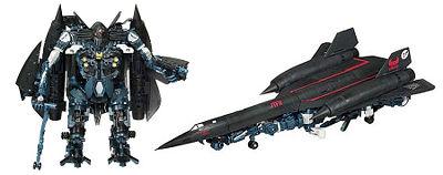 400px-Jetfire ROTF leader toy