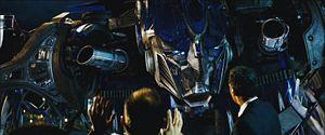 300px-Movie Optimus Prime S7 mad
