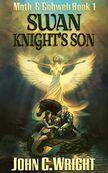 Swan Knight-s Son