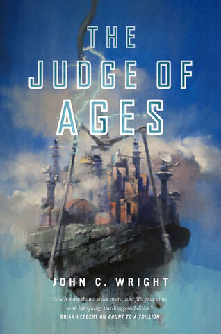 File:Cover JudgeofAges comp lo.jpg