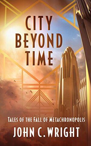 File:City Beyond Time.jpg