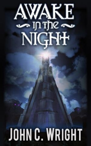 File:Awake in the Night.jpg