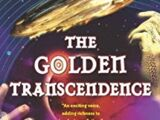 The Golden Oecumene