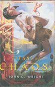 Titans of Chaos