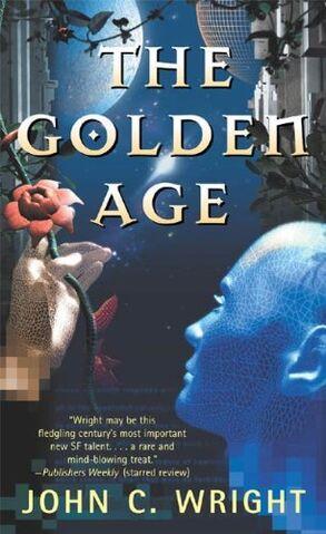 File:The Golden Age.jpg