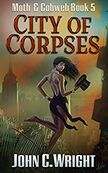 City of Corpses