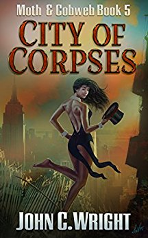 File:City of Corpses.jpg