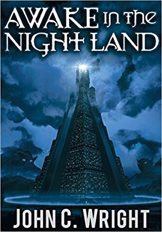 File:Awake in the Night Land.jpg