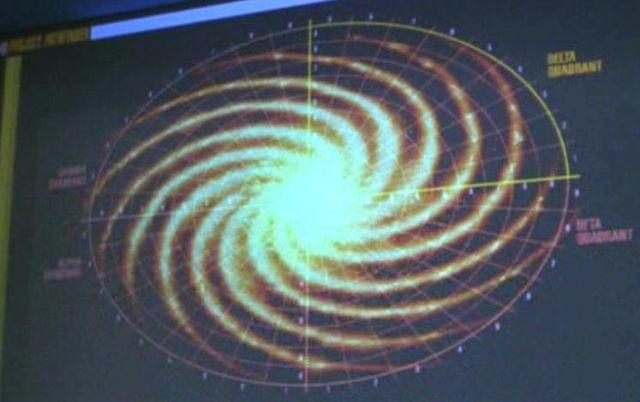File:Milky Way Galaxy Quadrants.jpg