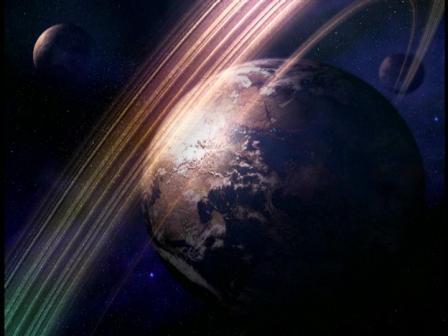 File:Memorial Planet orbit.jpg