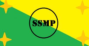 Wiki Flag
