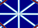 Intergalactic Republic of Finnittania