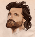 Hankyes.png