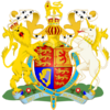 602px-UK Royal Coat of Arms svg