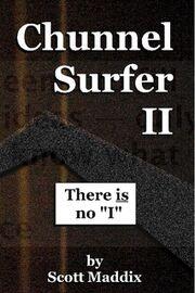 CSII-cover