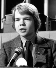 16-year-old-William-Hague-005