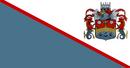 Radley Flag