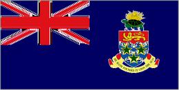 Hamilition Flag