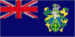 Madigan Flag