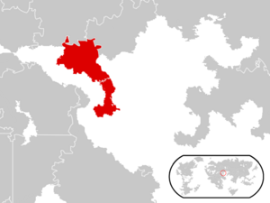 Usu-kalam location
