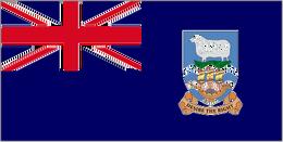 Botega Flag