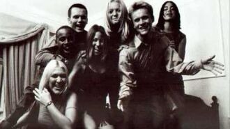 S Club 7 If Its Love
