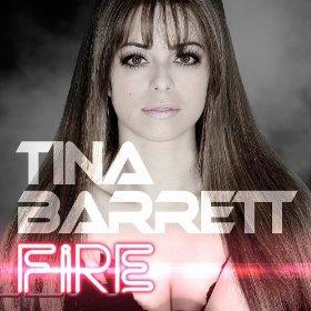 File:220px- Tina Barrett Fire - Single.jpg