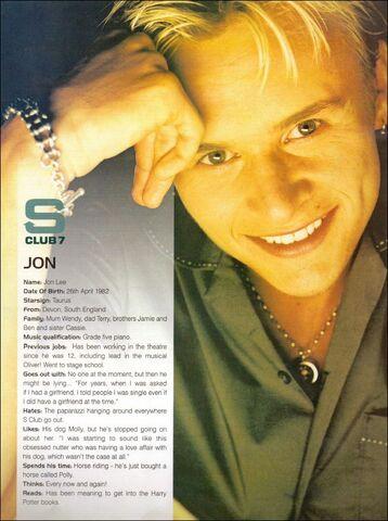 File:S Club 7 2003 Annual Jon.jpg