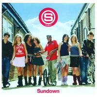 Sundow