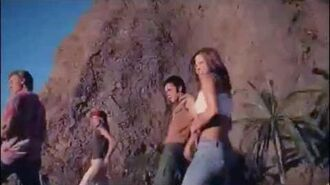 S Club 7 - Natural OFFICIAL VIDEO