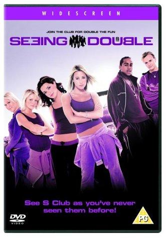 File:Seeing Double DVD.jpg