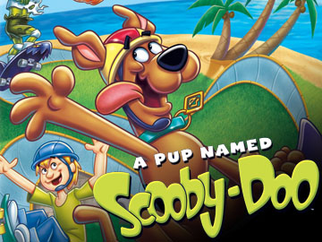 File:A-pup-named-scooby-doo-3.jpg