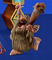 Captain-caveman-scoob-78.3