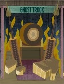 File:Ghost Truck parts.jpg