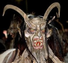 File:Real Krampus.jpg