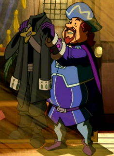 File:Lord Barry.png