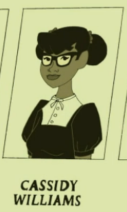 File:Cassidy Williams.png