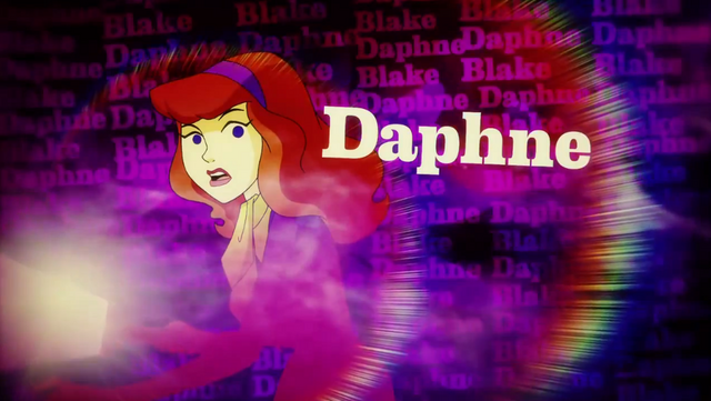 File:Daphne Blake's picture card.png