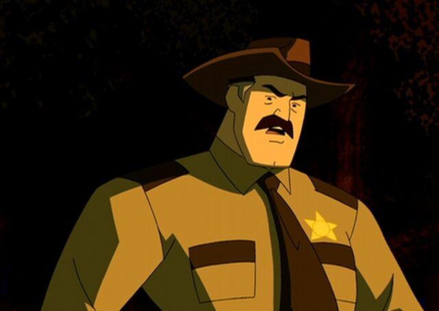 File:Sheriff Stone.jpg