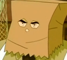 File:Baghead.png