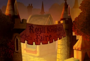 File:Royal Knights Faire.jpg