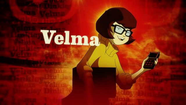 File:Velma Dinkley's picture card.png