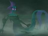 Amy the Siren