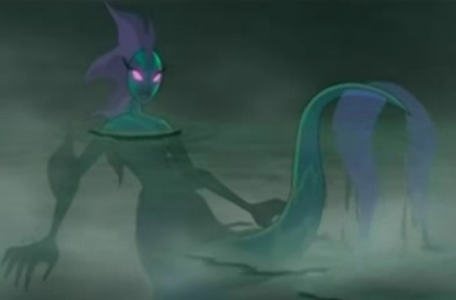 File:Amy the Siren.png