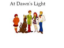 At Dawn's Light