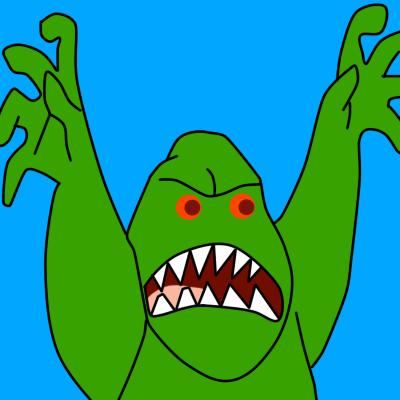 File:Mascot Monster.png