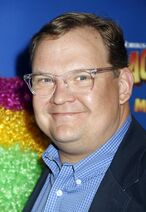Conan-sidekick-Andy-Richter-ends-25-year-marriage