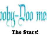 Scooby-Doo Meets the Stars!
